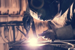 The Best Qualities That The Finest Welding Services Possess